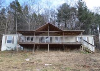 Foreclosure Home in Greene county, TN ID: F4372821
