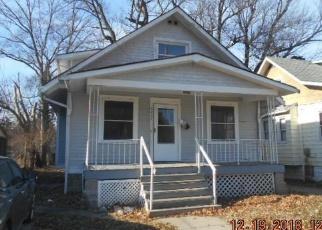 Casa en ejecución hipotecaria in Cincinnati, OH, 45239,  GREISMER AVE ID: F4372823