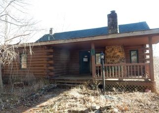 Foreclosure Home in Owen county, IN ID: F4372828
