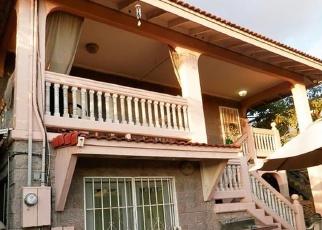 Foreclosed Home in LIKINI ST, Honolulu, HI - 96818