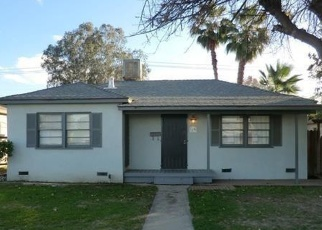 Foreclosure Home in Kern county, CA ID: F4372856