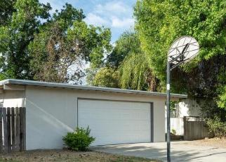 Foreclosed Home en CARDOSO AVE, Corcoran, CA - 93212