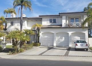 Casa en ejecución hipotecaria in Orange Condado, CA ID: F4372878