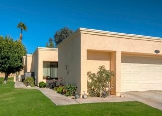 Casa en ejecución hipotecaria in Riverside Condado, CA ID: F4372890