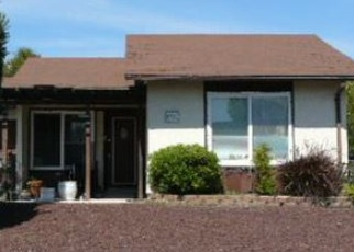 Foreclosure Home in Oceanside, CA, 92056,  CANTERBURY CT ID: F4372899