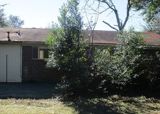 Foreclosure Home in Augusta, GA, 30906,  JEANNE RD ID: F4372908