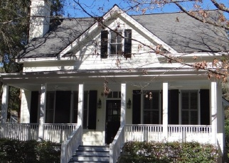 Foreclosed Home en MISES RD, Ladys Island, SC - 29907