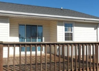Foreclosure Home in Anderson, SC, 29626,  CHAUGA DR ID: F4372947