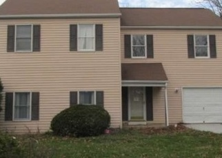 Foreclosed Home en WOODBROOK DR, Coatesville, PA - 19320