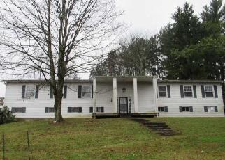 Foreclosed Homes in Morgantown, WV, 26501, ID: F4373013
