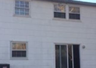 Casa en ejecución hipotecaria in Harford Condado, MD ID: F4373026
