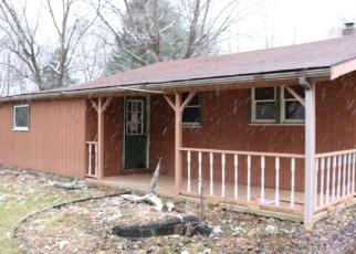Casa en ejecución hipotecaria in Indiana Condado, PA ID: F4373038