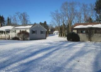 Foreclosed Home en S SMITH ST, Cochranton, PA - 16314