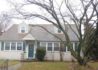 Casa en ejecución hipotecaria in Springfield, PA, 19064,  N NORWINDEN DR ID: F4373054