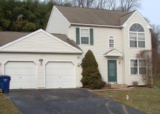 Casa en ejecución hipotecaria in Chester Condado, PA ID: F4373086