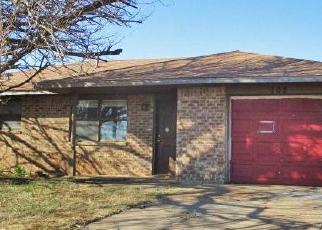 Foreclosure Home in Comanche county, OK ID: F4373107