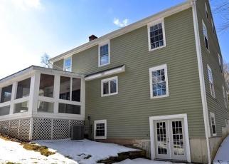 Casa en ejecución hipotecaria in Unionville, CT, 06085,  OAKRIDGE ID: F4373123