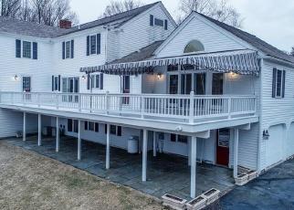 Foreclosed Home en HIGHMEADOW LN, Roxbury, CT - 06783