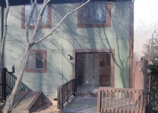 Casa en ejecución hipotecaria in Manchester, CT, 06042,  CLIFFSIDE DR ID: F4373128