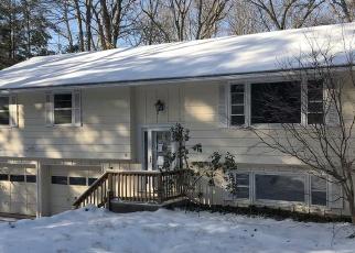 Casa en ejecución hipotecaria in Storrs Mansfield, CT, 06268,  ELLISE RD ID: F4373138