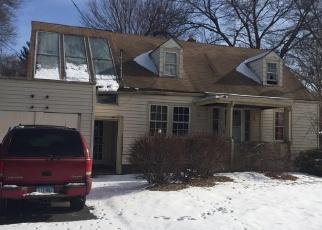 Casa en ejecución hipotecaria in East Hartford, CT, 06118,  EVANS AVE ID: F4373152