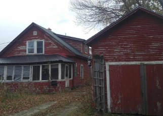 Foreclosure Home in Caledonia county, VT ID: F4373188