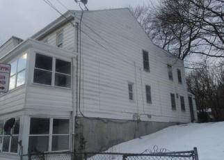 Casa en ejecución hipotecaria in Albany, NY, 12202,  BENJAMIN ST ID: F4373190