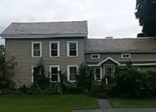 Foreclosed Home en CENTER ST, Fort Edward, NY - 12828