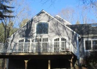 Casa en ejecución hipotecaria in Ashford, CT, 06278,  MANSFIELD RD ID: F4373219
