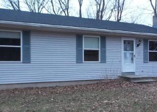 Casa en ejecución hipotecaria in Ellington, CT, 06029,  HILLTOP DR ID: F4373223