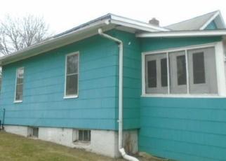 Casa en ejecución hipotecaria in Windsor Locks, CT, 06096,  JUBREY LN ID: F4373238