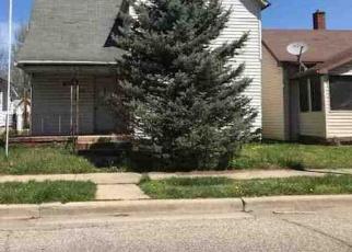 Foreclosure Home in Terre Haute, IN, 47804,  MAPLE AVE ID: F4373295