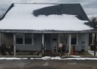 Foreclosure Home in Frankfort, KY, 40601,  5TH AVE ID: F4373311