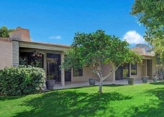 Casa en ejecución hipotecaria in Indian Wells, CA, 92210,  DEL DIOS CIR ID: F4373335
