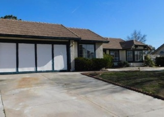 Foreclosed Home en PONDEROSA RANCH RD, Victorville, CA - 92392
