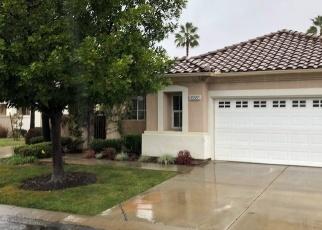 Foreclosed Home en VIA ALTA MIRA, Murrieta, CA - 92562