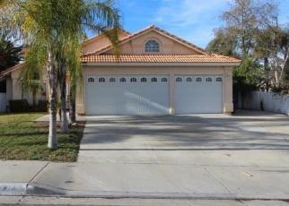 Casa en ejecución hipotecaria in Riverside, CA, 92508,  ROSEMARY DR ID: F4373344