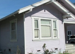 Foreclosure Home in Long Beach, CA, 90813,  E 10TH ST ID: F4373350