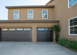 Foreclosed Home en SUSSEX STAKES ST, Menifee, CA - 92584