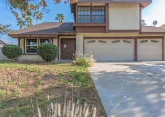 Foreclosure Home in Riverside, CA, 92509,  WHISPERING TREE DR ID: F4373359