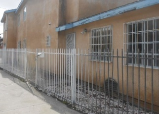 Foreclosure Home in Los Angeles, CA, 90003,  W 91ST PL ID: F4373364
