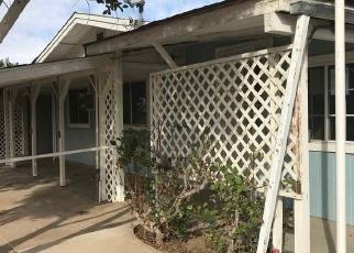 Casa en ejecución hipotecaria in Yuma, AZ, 85367,  E TANJA DR ID: F4373375