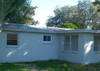 Foreclosure Home in Pasco county, FL ID: F4373421