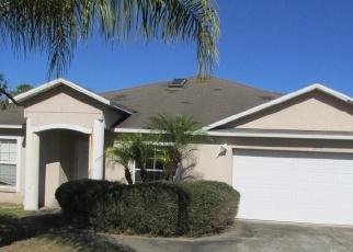 Casa en ejecución hipotecaria in Lakeland, FL, 33812,  MISSION DR ID: F4373441