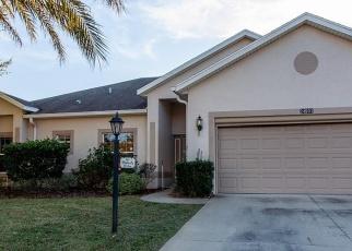 Casa en ejecución hipotecaria in Lake Condado, FL ID: F4373444