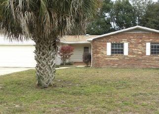 Casa en ejecución hipotecaria in Okaloosa Condado, FL ID: F4373448