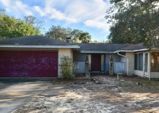 Casa en ejecución hipotecaria in Okaloosa Condado, FL ID: F4373452