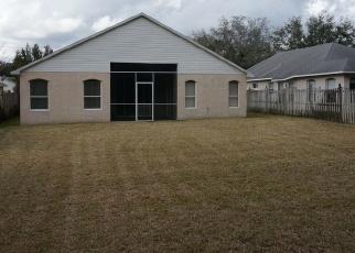 Casa en ejecución hipotecaria in Hillsborough Condado, FL ID: F4373471