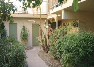 Casa en ejecución hipotecaria in Maricopa Condado, AZ ID: F4373485