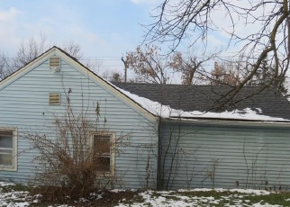 Foreclosure Home in Ontario county, NY ID: F4373487